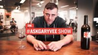 Gary Vaynerchuk, #AskGaryVee, startups, entrepreneur, marketing, social media