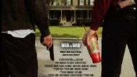Standard Story Co., Oh Good Productions, Bad is Bad, Kent Lamm