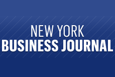 new-york-business-journal-1