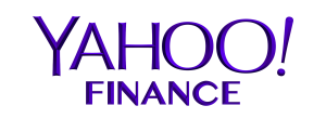 yahoo_finance_logo-300x122